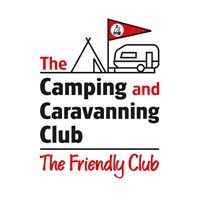 Sponsored by Sponsored by The Camping & Caravanning Club